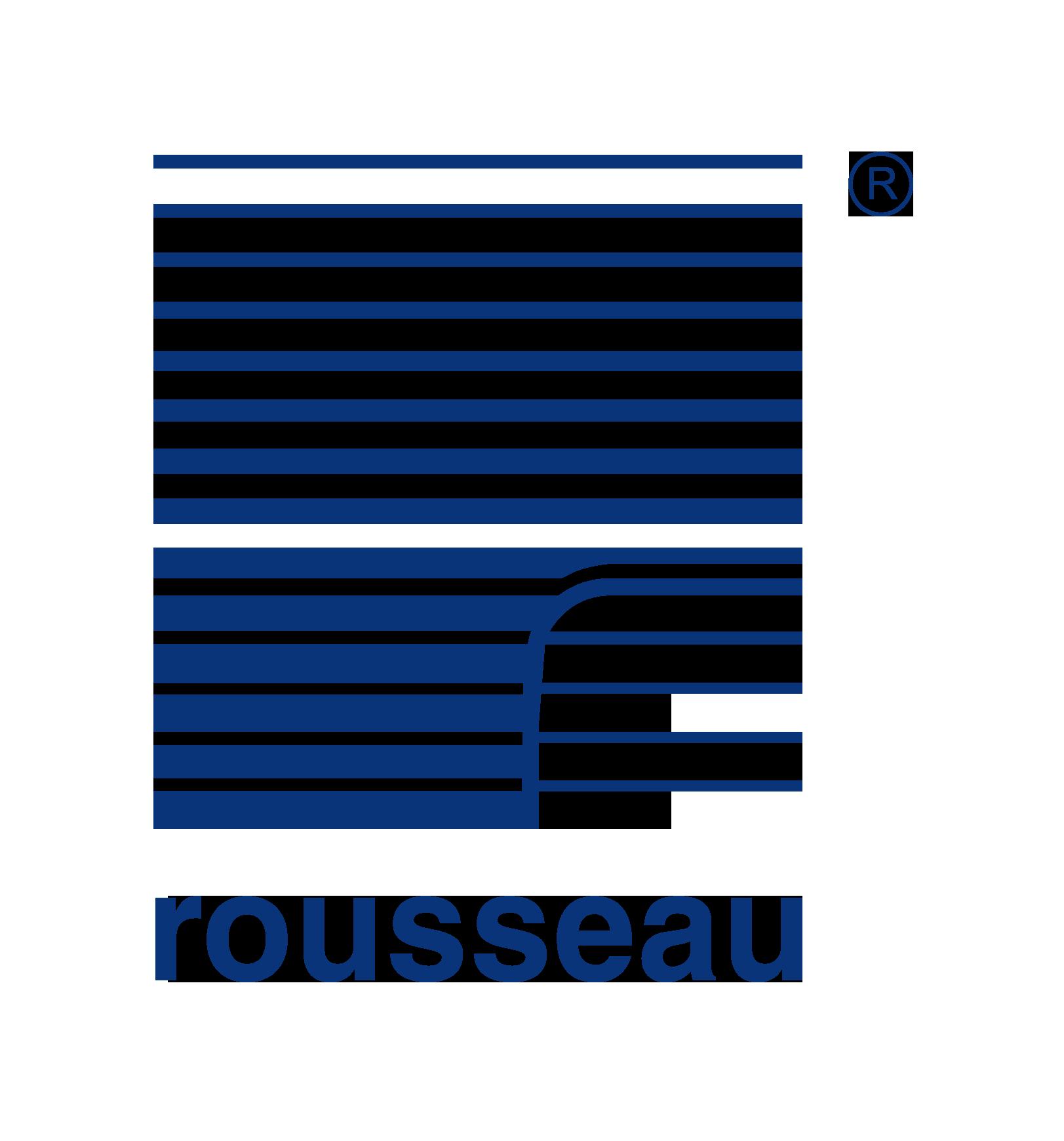 Rousseau Métal