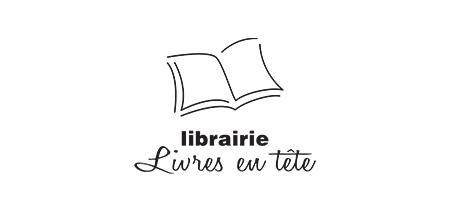 Librairie Livres en tête
