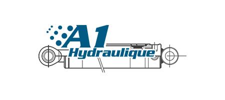 A1 Hydraulique