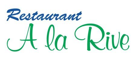 Restaurant À la Rive
