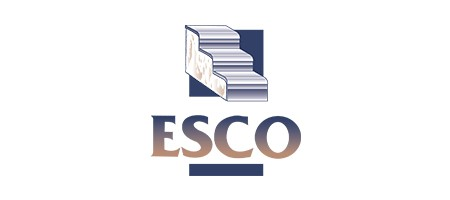 Esco Distribution
