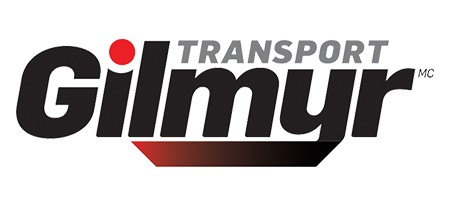 Transport Gilmyr