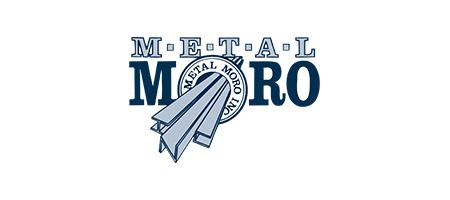 Métal Moro