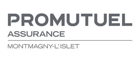 Promutuel Assurance Montmagny-L'Islet