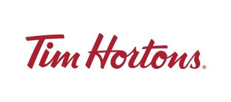 Tim Hortons - St-Pierre-de-la-Rivière-du-Sud