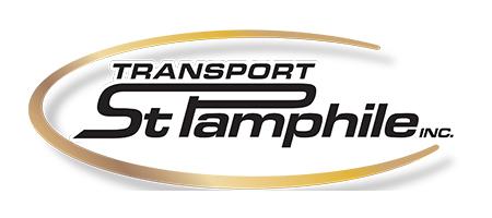 Transport St-Pamphile