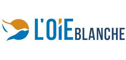Journal L'Oie blanche
