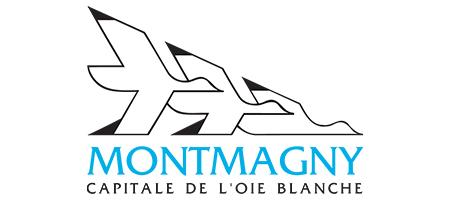 Ville de Montmagny