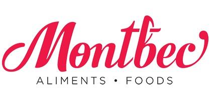 Les Aliments Montbec