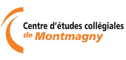 Centre d'études collégiales de Montmagny
