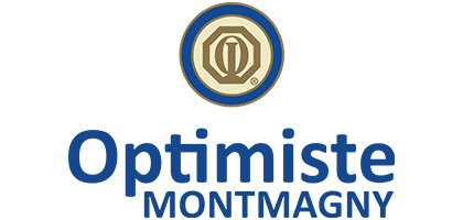 Club Optimiste de Montmagny