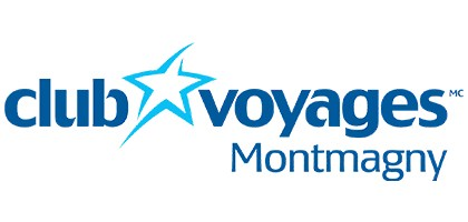 Club voyage Montmagny