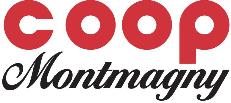Magasin Coop IGA de Montmagny