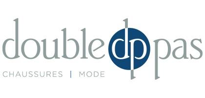 Boutique Double pas