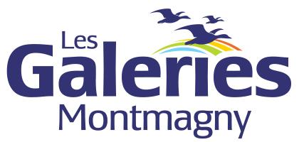 Les Galeries Montmagny
