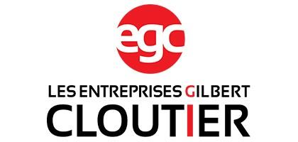 Les entreprises Gilbert Cloutier