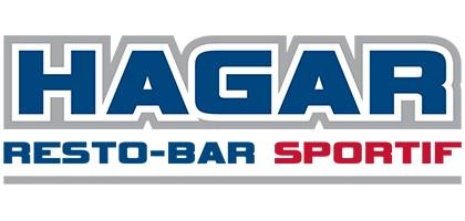 Hagar Resto-Bar sportif