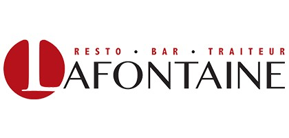 Lafontaine Resto-Bar