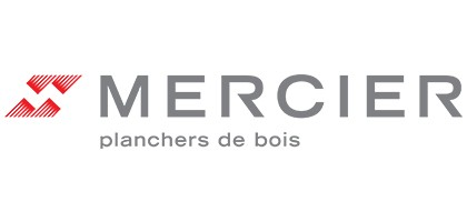 Planchers Mercier