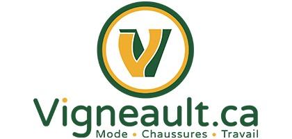 Vigneault