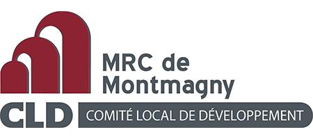 CLD de la MRC de Montmagny