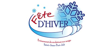 Fête d'hiver de St-Jean-Jean-Port-Joli