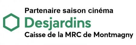 Desjardins - Caisse de la MRC de Montmagny