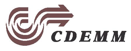 Corporation de développement économique de la MRC de Montmagny